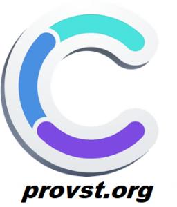 Combo Cleaner Antivirus Premium Crack