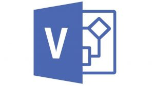 Microsoft Visio Pro