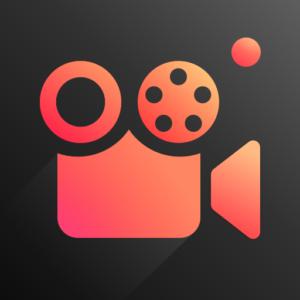 MiniTool MovieMaker Crack