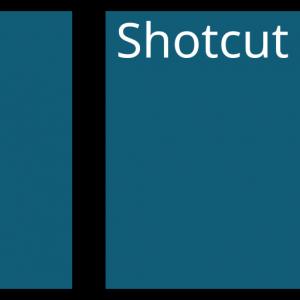 Shotcut Video Editor Crack