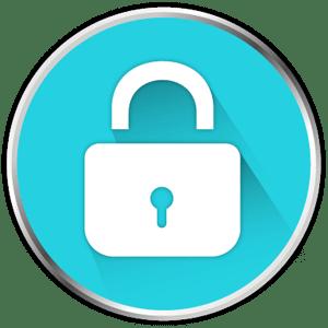 Steganos Privacy Suite Crack