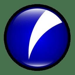 TurboFTP Crack