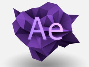 Adobe Aftecr Effets Crack v17.5.1.Version 202147 Full