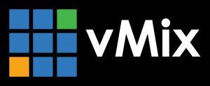 vMIX Download Crack