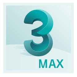 3ds Max Crack