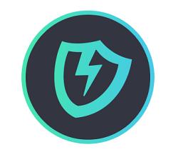 IObit Malware Fighter Crack