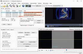 subtitle edit download crack
