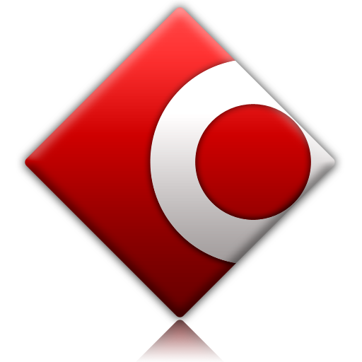 Cubase Pro Crack 11.0.20 Full + Serial Key 2021