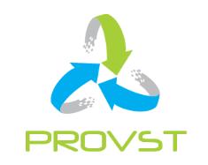 Provst.org