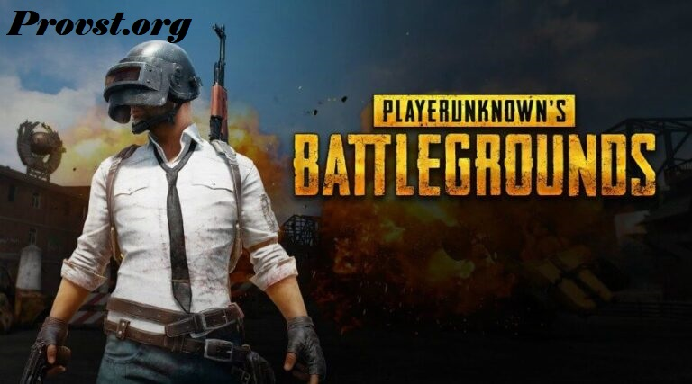 PUBG PC Crack Download Free Full Version for Windows PC Zip File