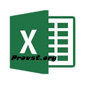 Microsoft Excel Crack 16.28 Download Free Full Version 2021