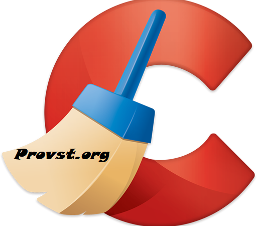 CCleaner Professional Crack 5.82.8950 With Key [All Editions Keys]