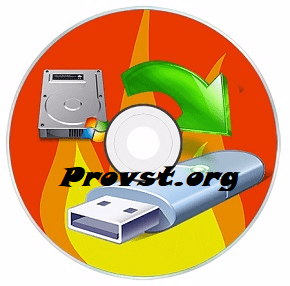 Lazesoft Recovery Suite Crack 4.3.1.13 + Serial Key [Unlimited Edition]