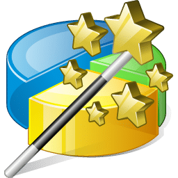 MiniTool Partition Wizard Pro Crack 12.5 With Serial Key 2021 Download