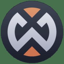 Tracktion Collective Crack v1.2.5 (MacOS) Free Download 2021