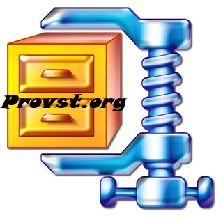 WinZip Pro Crack 25 + Free Activation Code Latest Version [2021]