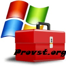 Windows Repair Pro Crack 4.11.0 + Activation Key {All in One} 2021