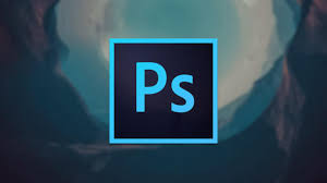 Adobe Photoshop CC Crack v22.2.0.183 With Serial Key Full Latest