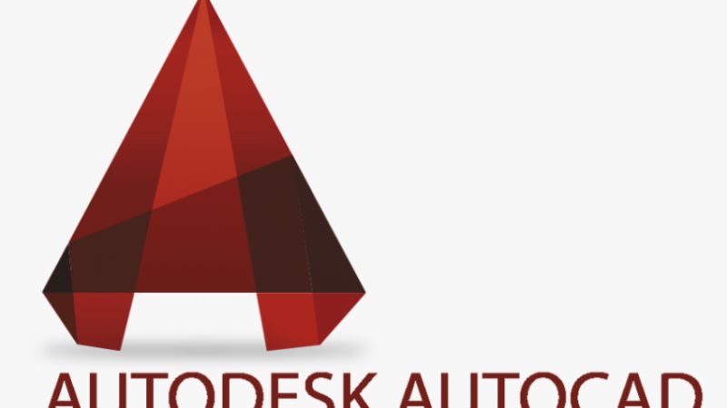 AutoCAD Crack Download v2022 (X64) With Keygen [Latest]