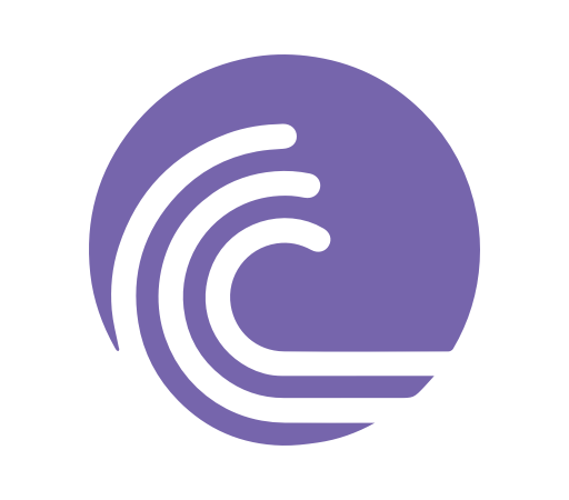 BitTorrent Pro Crack v7.10.5 Build 45857 With Serial Key [ Latest Version 2021]