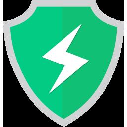 ByteFence Anti-Malware Pro Crack 5.7.0.0 With License Key Latest