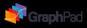 GraphPad Prism Crack