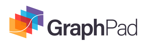GraphPad Prism Crack v9.0.2.161 Full With Serial Number [2021]