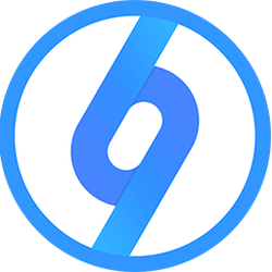 IOTransfer Pro Crack v4.3.0.1558 With Key Download [2021]
