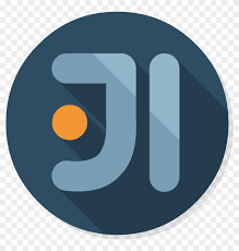 Intellij IDEA Crack v2020.3.2 With Activation Code [ Latest V2021]