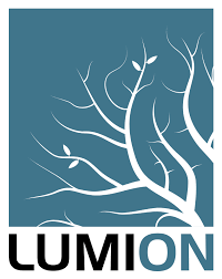 Lumion Crack v12.1 With Activation Code Download [2021]