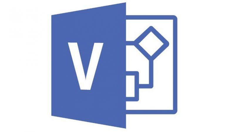 Microsoft Visio Pro Crack 2021 With Product Key [Latest] Free