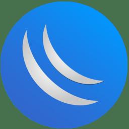MikroTik Crack v7.2 Beta 6 + License Keygen Download Free [2021]