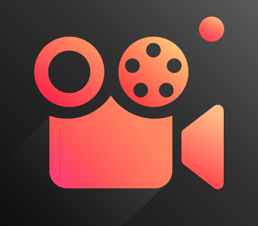 MiniTool MovieMaker Crack 2.8 + Activation Key 2022 Free