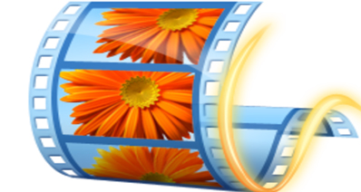 MovieMator Video Editor Pro Crack 3.3.2 With License Key Free 2021