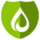 OneSafe Data Recovery Crack v9.0.0.4 With Key [ Latest V2021]