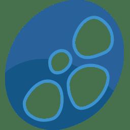 ProShow Producer Crack v9.0.4797 With Keygen [ Latest Version2021]