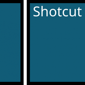 Shotcut Video Editor Crack