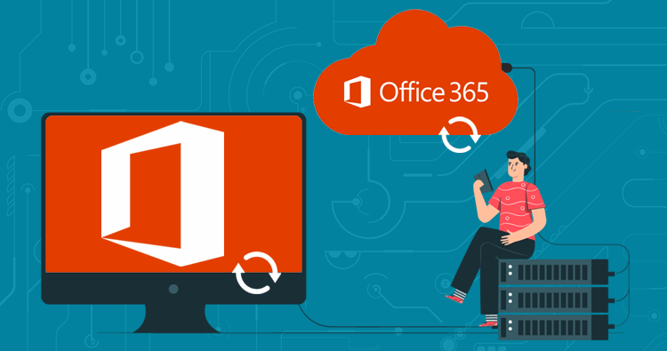 Shoviv Office 365 Backup and Restore Crack v19.10  Key Latest Version [2021]