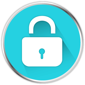 Steganos Privacy Suite Crack v22.2.0 With Serial Key [2021]