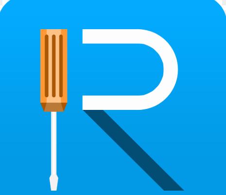 Tenorshare ReiBoot Crack v8.1.3.6 With Registration Code [Latest V2022]