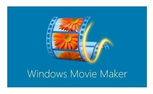 Windows Movie Maker Crack 2022 + Registration Code [Latest] Free