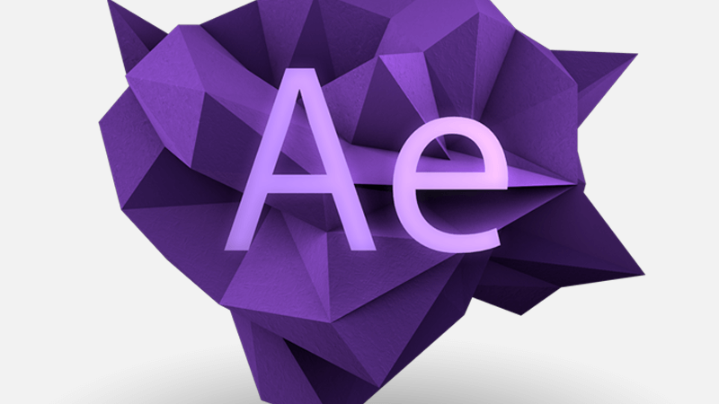Adobe After Effects Crack v17.5.1.47 Full Version 2021