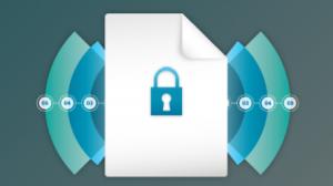 iPworks Cloud Storage Crack v20.0.7397 With License Key Download