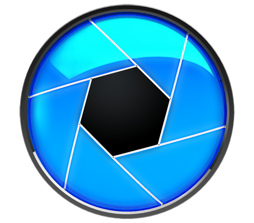 KeyShot Crack With Keygen Torrnet Latest Version 2021 [Win/Mac]