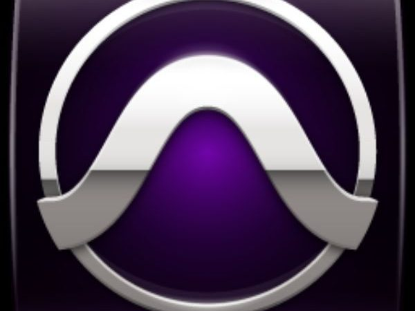 Avid Pro Tools Crack v2022.22 With Activation Code Latest [2021]