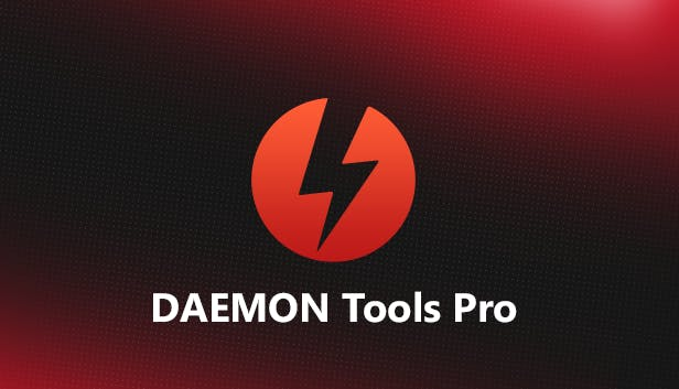 Daemon Tools Pro Crack 8.3.0.0767 With Keygen Latest Version