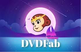 DVDFab Crack 12.0.2.4 With Keygen Free Download 2021 [Latest]