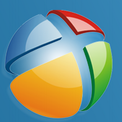 DriverPack Solution Crack17.11.44 + License Key 2021 ( Latest Version )