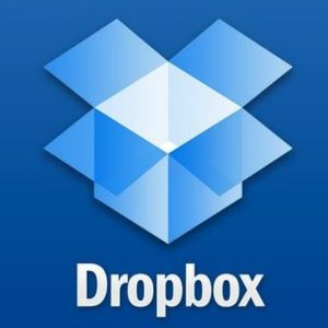 Dropbox Crack 118.4.460 With Latest Key Free Download 2021