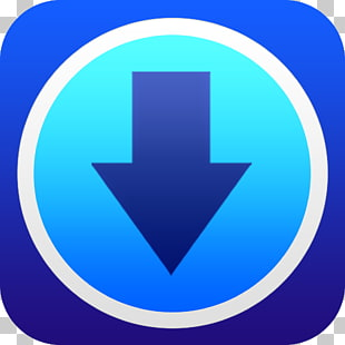 Freemake Video Downloader Crack v4.1.12.58 With Serial Key [Latest V]